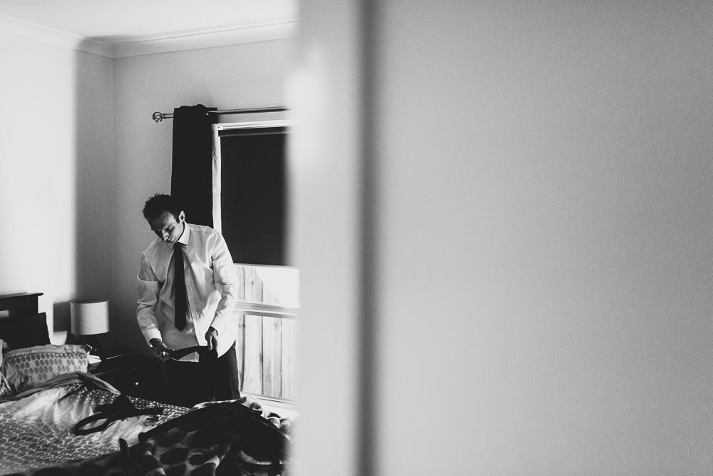 Mornington Peninsula Wedding Photographer-17.jpg