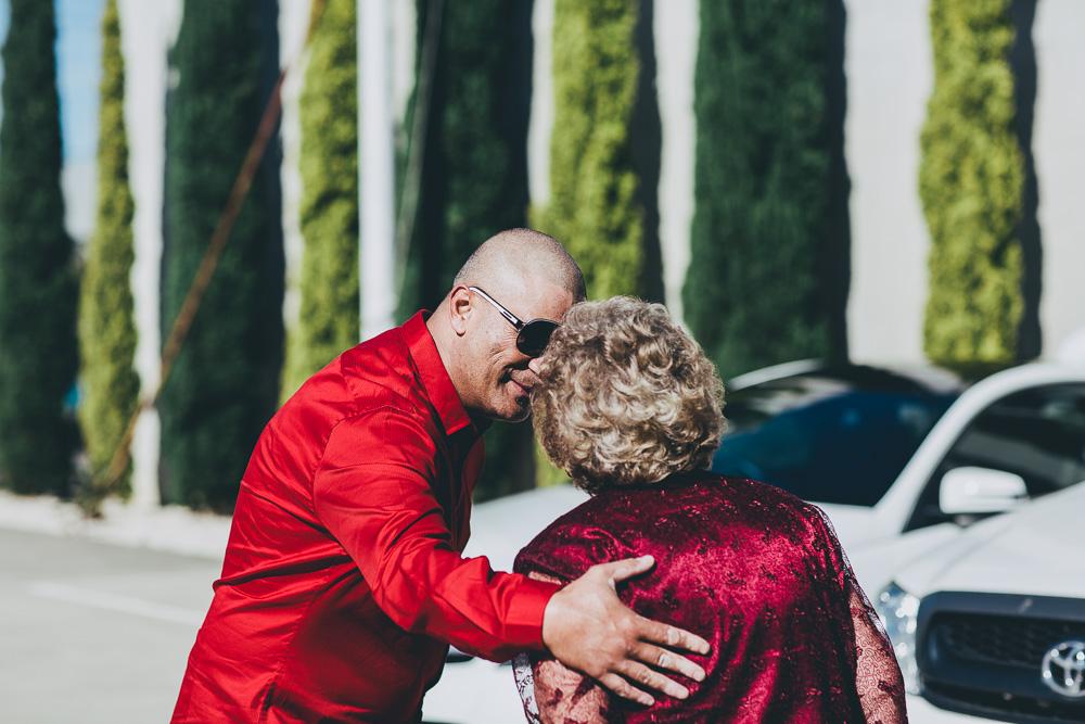 Mornington Peninsula Wedding Photographer-25.jpg