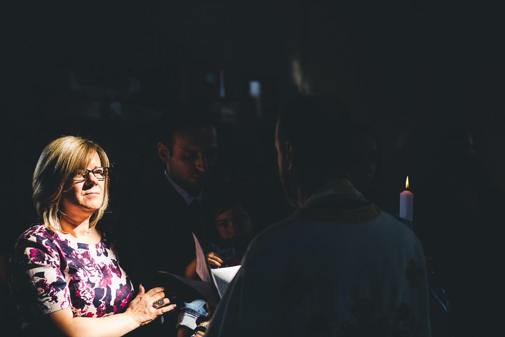 Mornington Peninsula Wedding Photographer-36.jpg