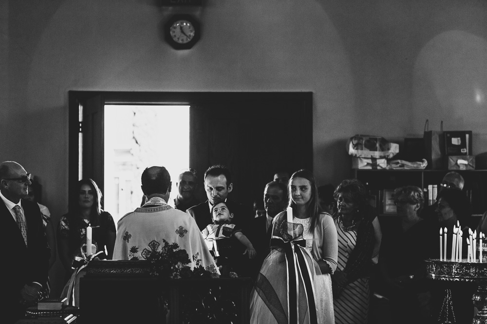 Mornington Peninsula Wedding Photographer-35.jpg