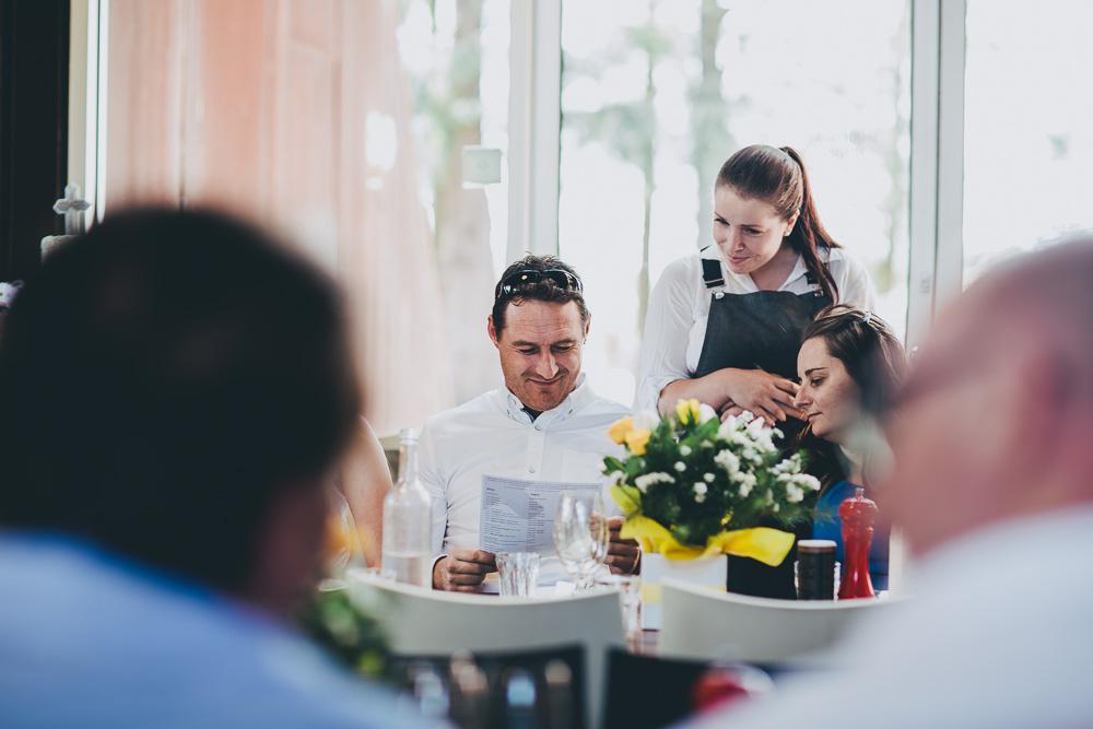 Mornington Peninsula Wedding Photographer-55.jpg