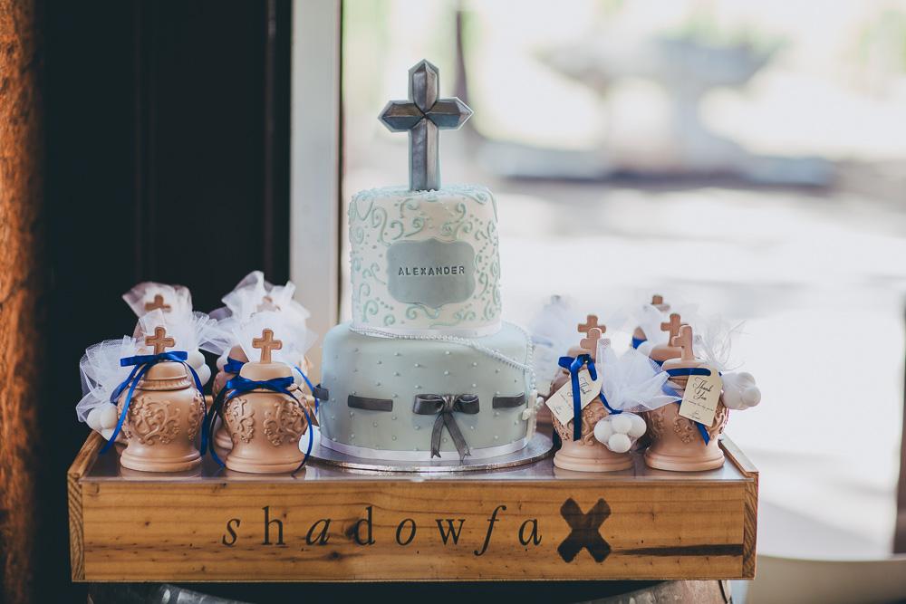 Mornington Peninsula Wedding Photographer-56.jpg