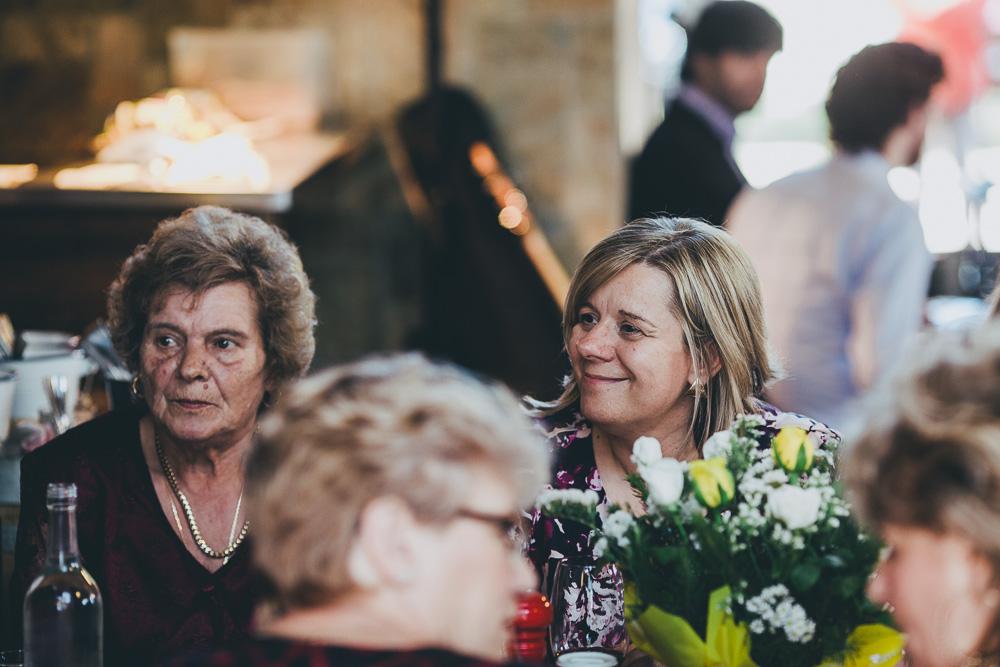 Mornington Peninsula Wedding Photographer-64.jpg