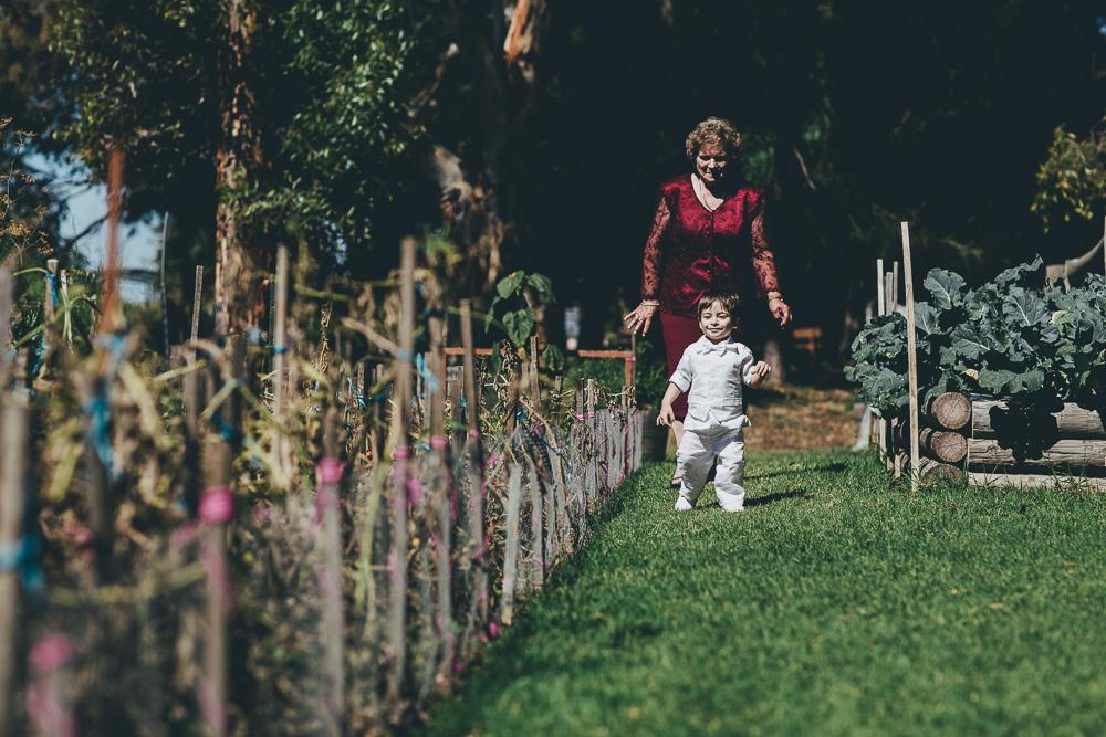Mornington Peninsula Wedding Photographer-70.jpg