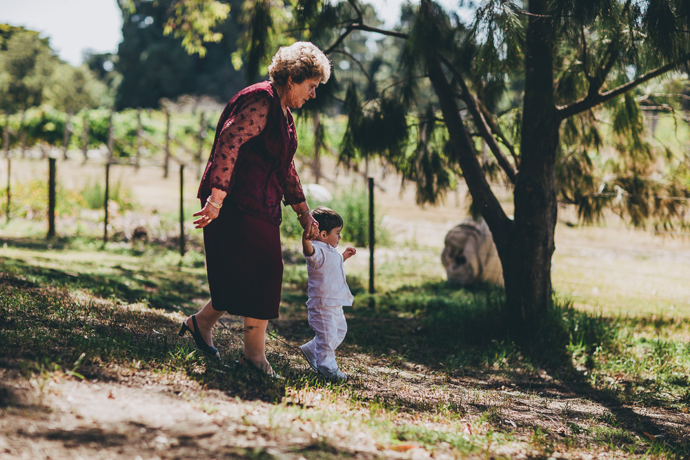 Mornington Peninsula Wedding Photographer-69.jpg