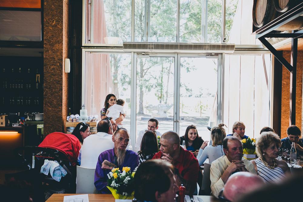 Mornington Peninsula Wedding Photographer-5-2.jpg