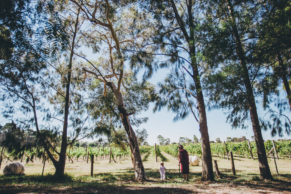 Mornington Peninsula Wedding Photographer-6-2.jpg