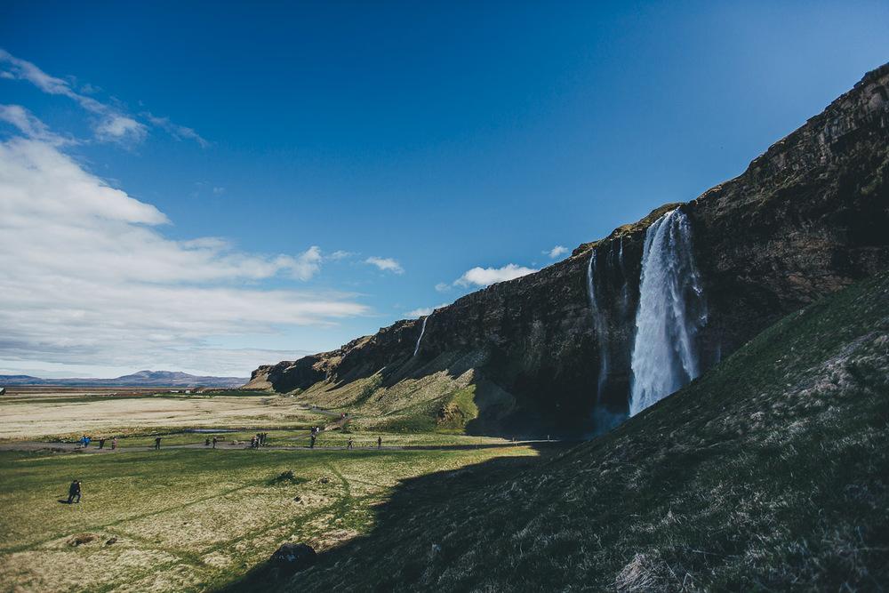 Iceland-15.jpg