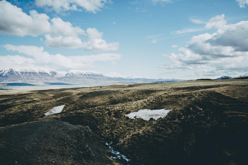 Iceland-47.jpg