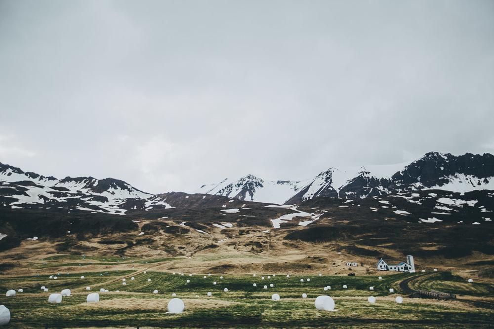 Iceland-49.jpg