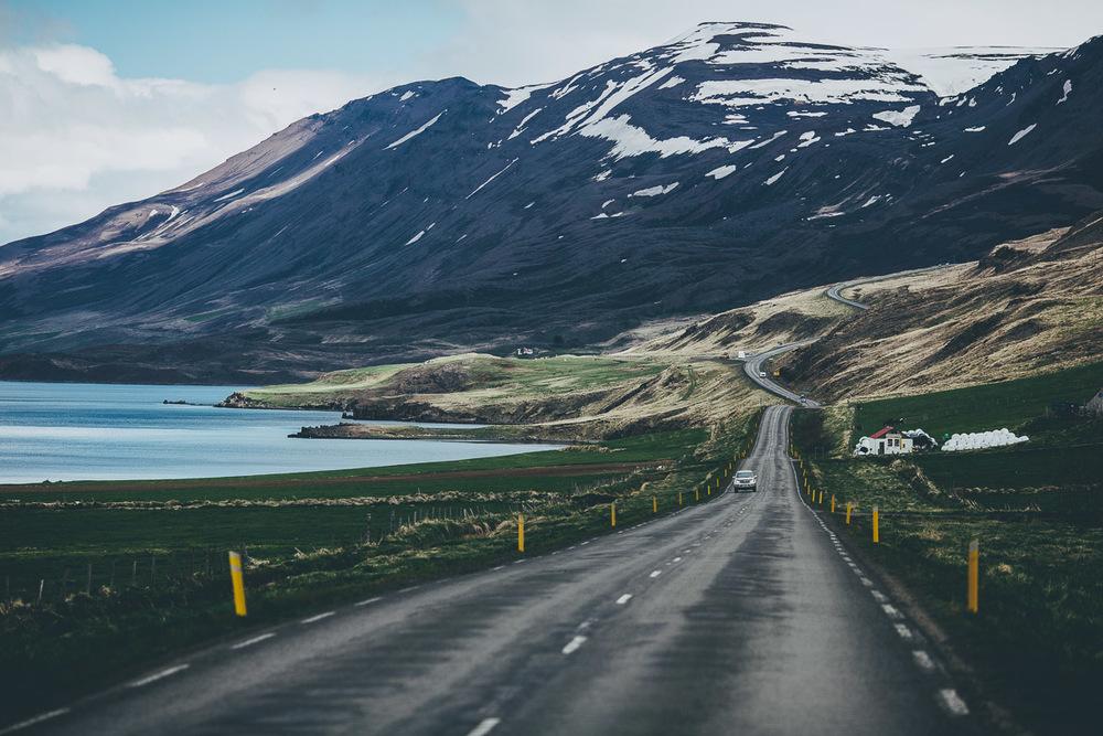 Iceland-53.jpg