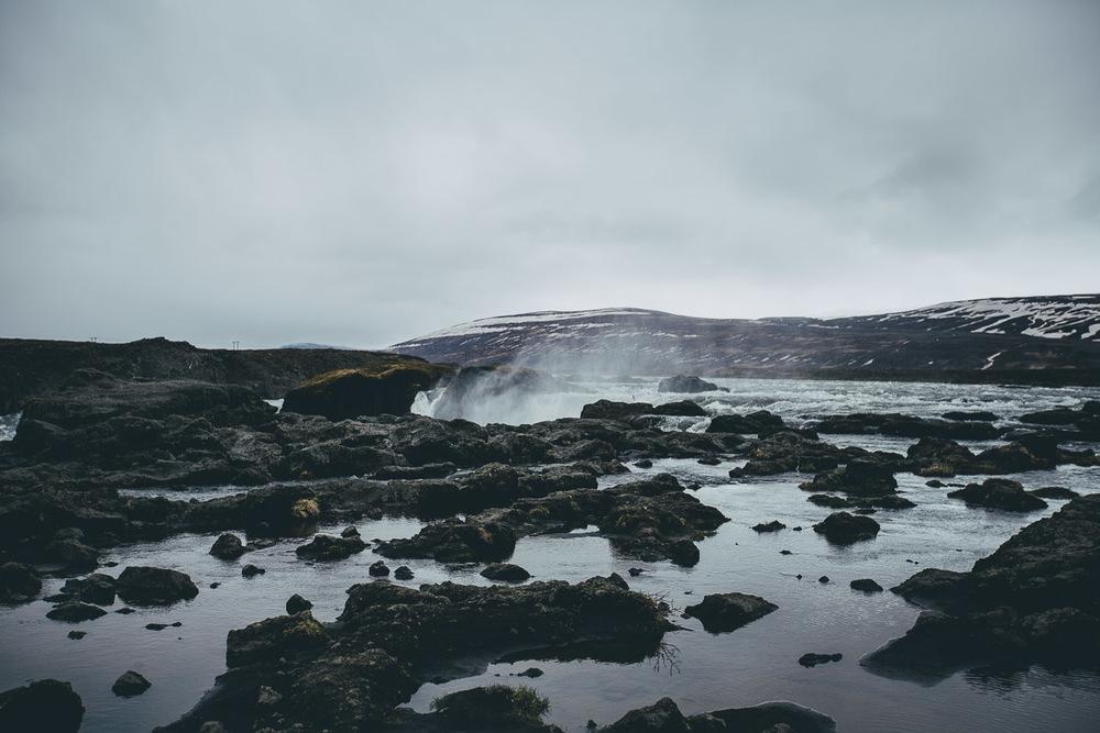 Iceland-68.jpg