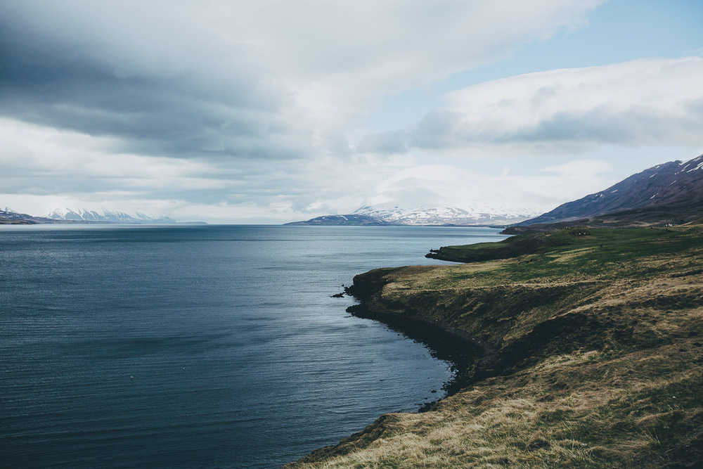 Iceland-73.jpg