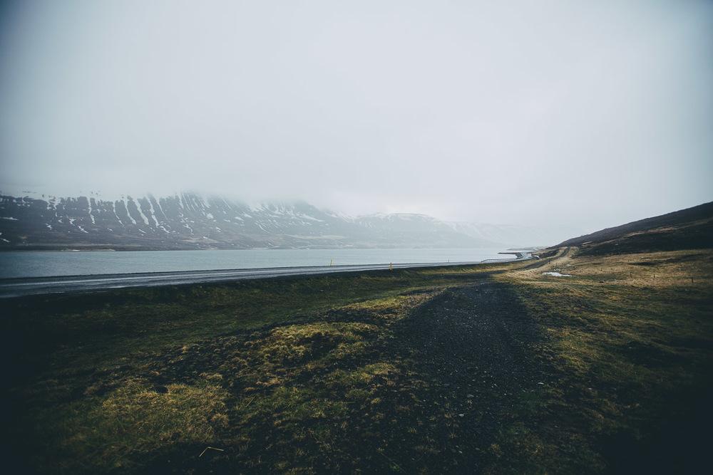 Iceland-79.jpg