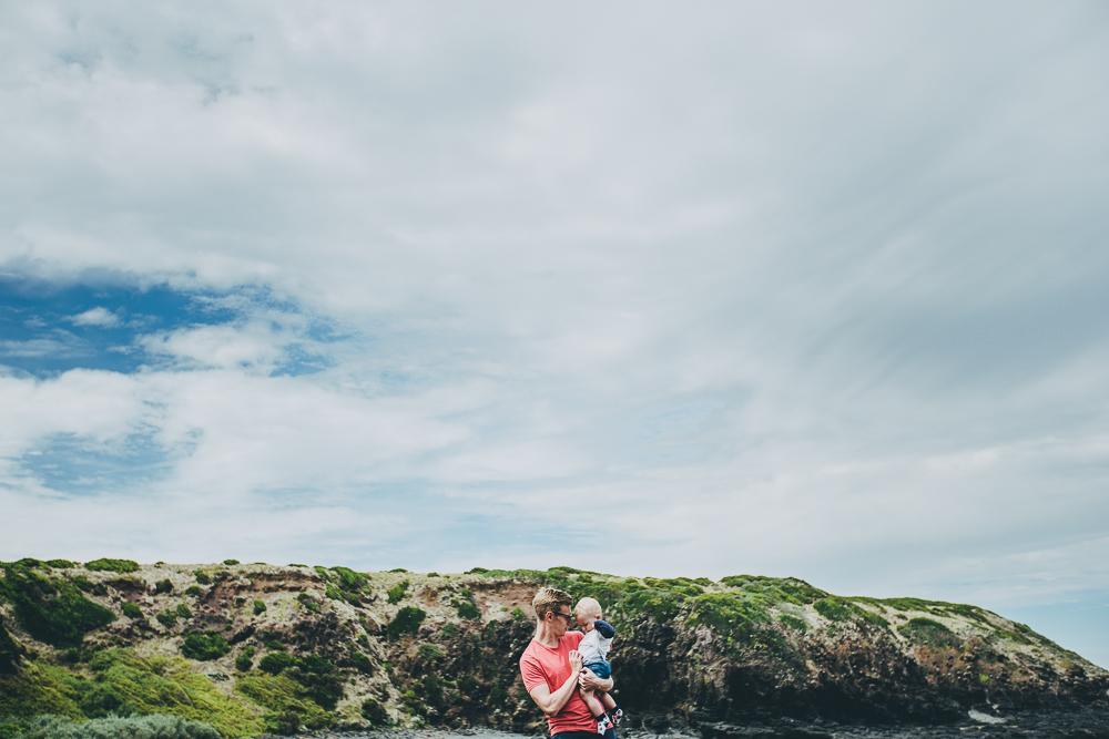 Mornington Peninsula wedding photographer-8.jpg
