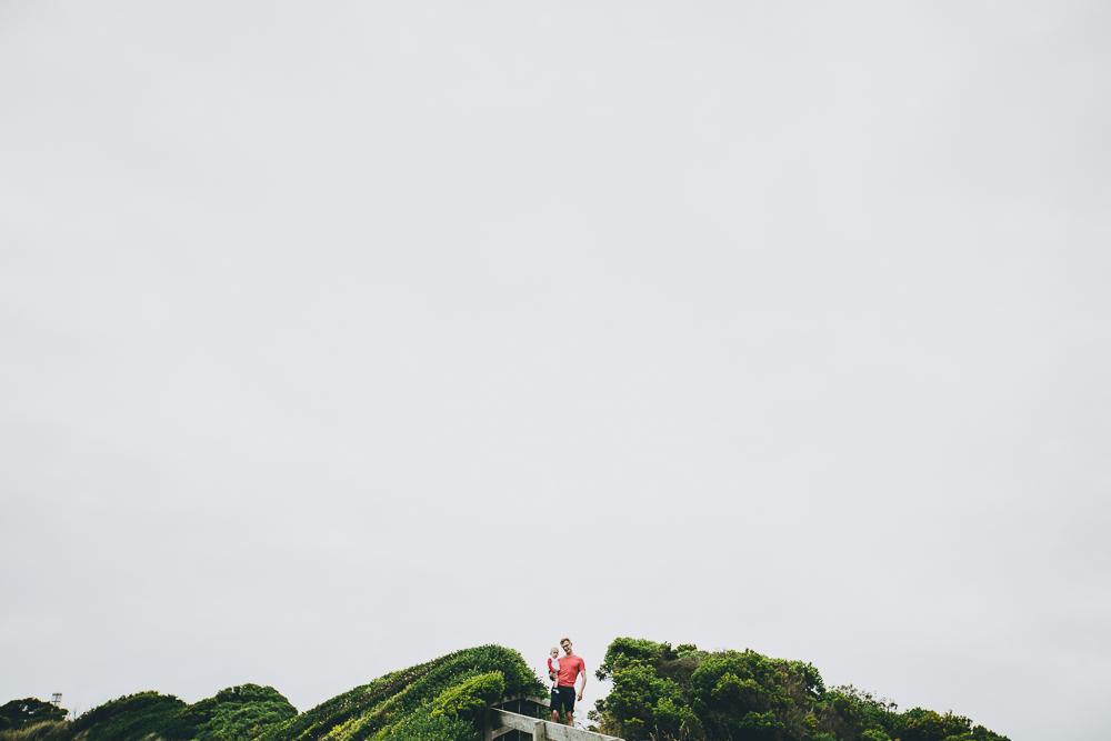 Mornington Peninsula wedding photographer-12.jpg