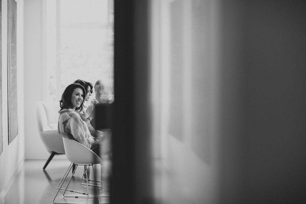 Melbourne Wedding Photographer-7.jpg