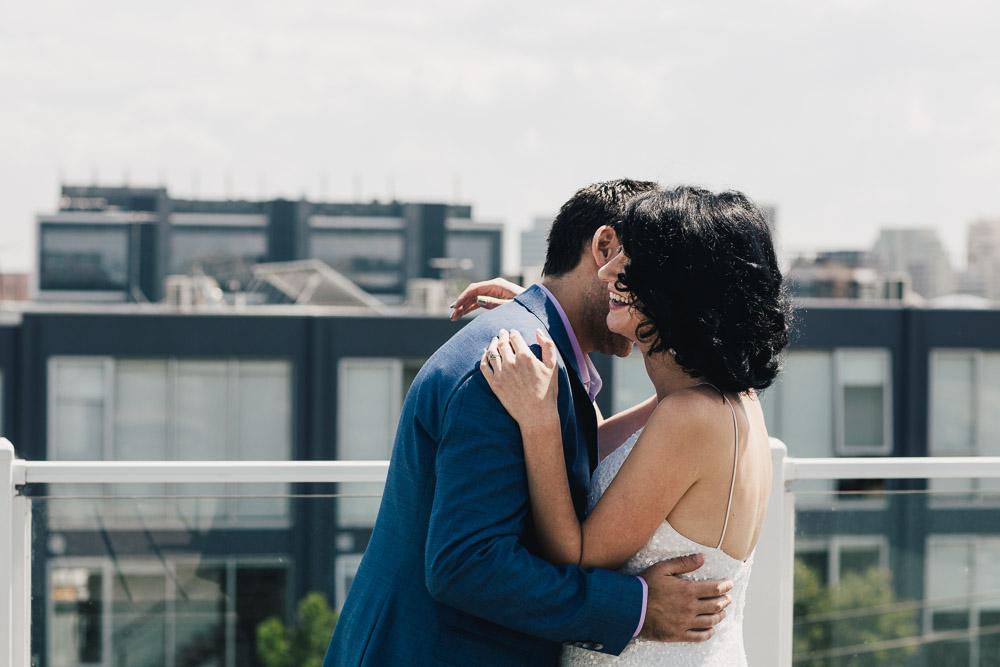 Melbourne Wedding Photographer-22.jpg