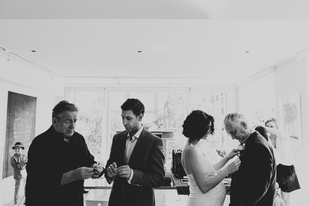 Melbourne Wedding Photographer-27.jpg
