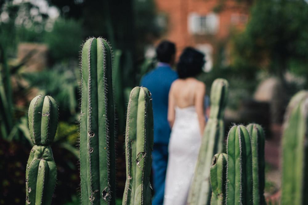 Melbourne Wedding Photographer-35.jpg
