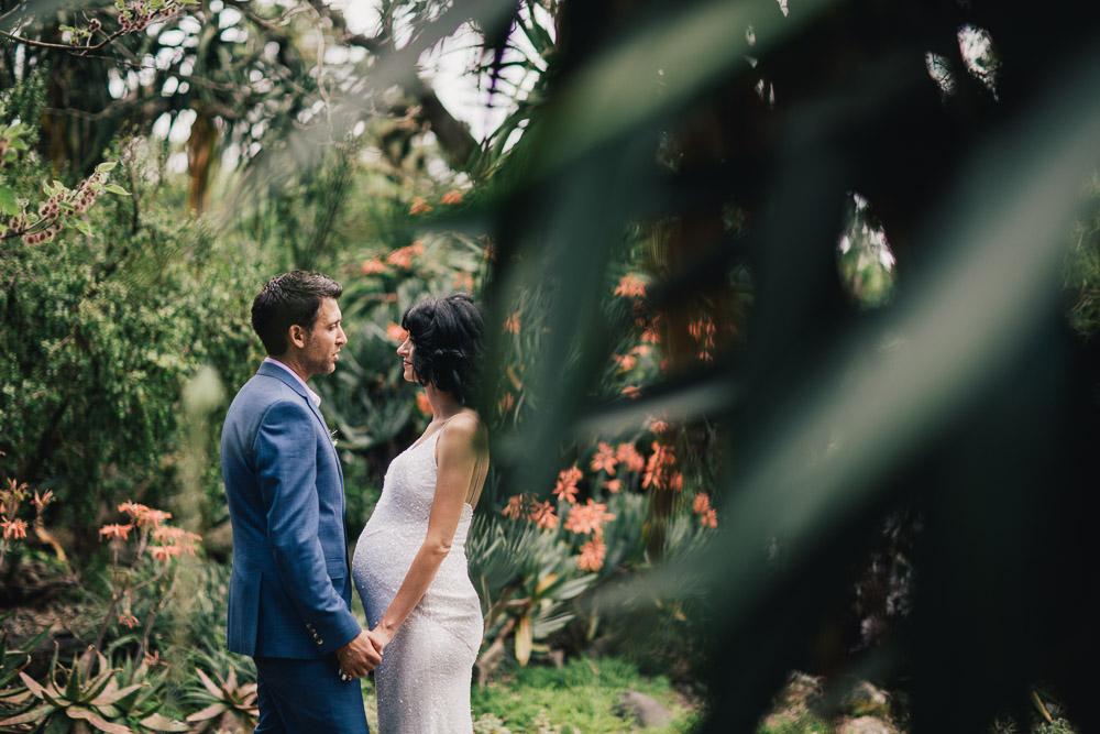 Melbourne Wedding Photographer-42.jpg