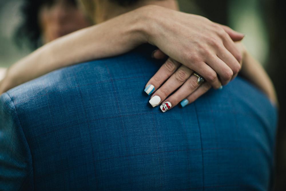 Melbourne Wedding Photographer-54.jpg