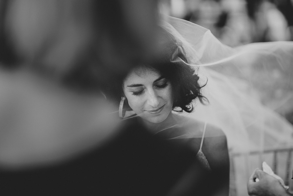 Melbourne Wedding Photographer-62.jpg