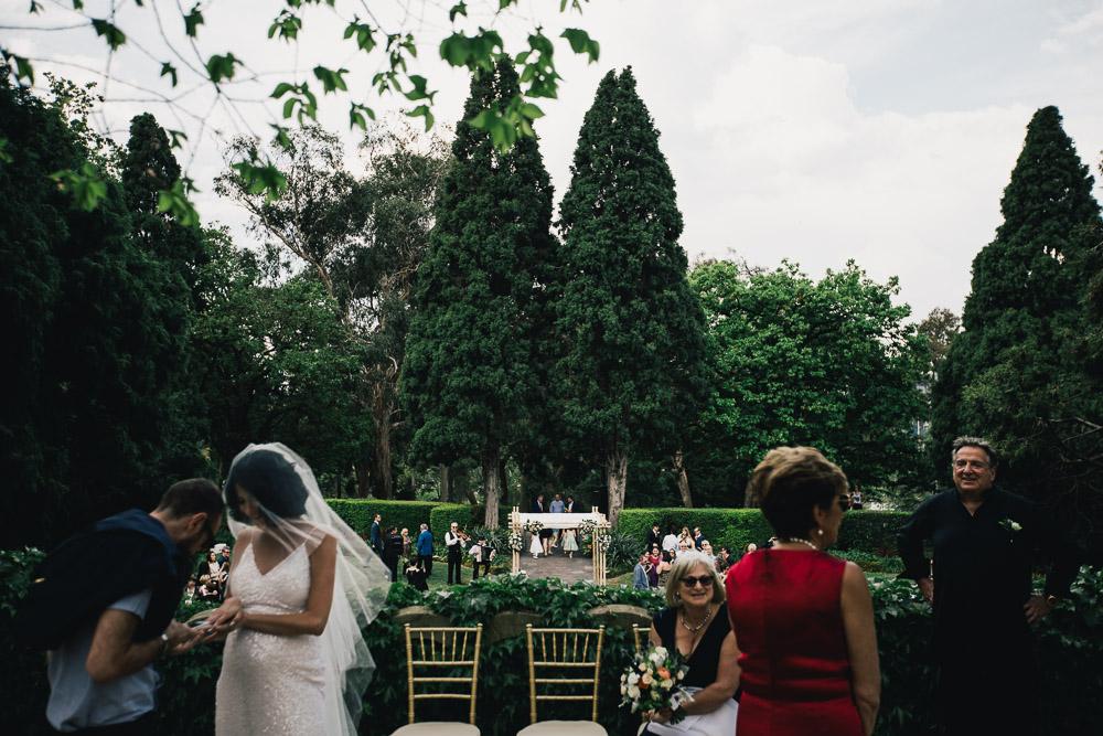 Melbourne Wedding Photographer-64.jpg