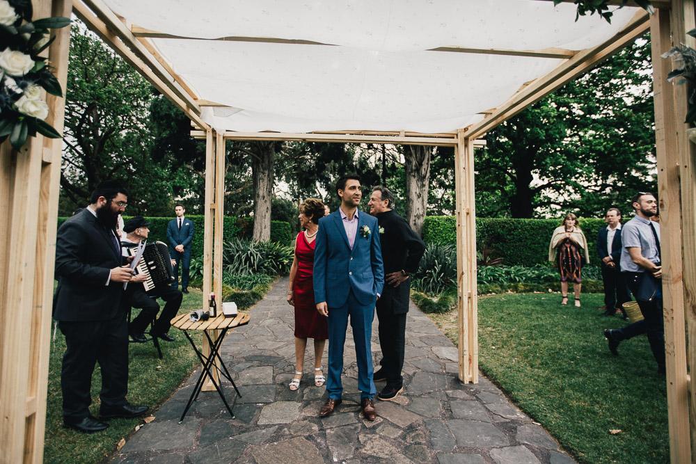 Melbourne Wedding Photographer-67.jpg