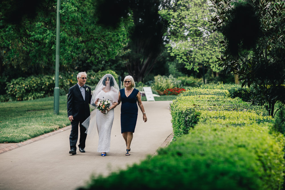 Melbourne Wedding Photographer-68.jpg