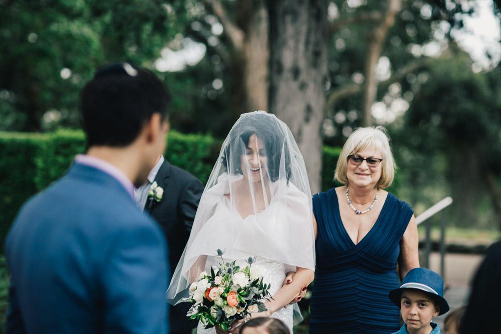 Melbourne Wedding Photographer-69.jpg