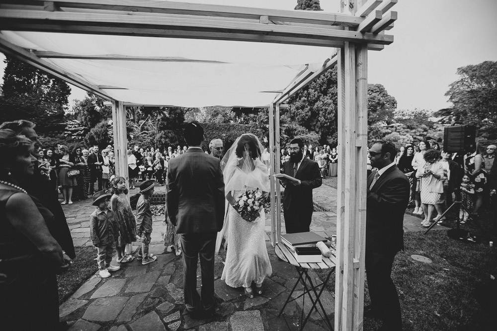 Melbourne Wedding Photographer-70.jpg