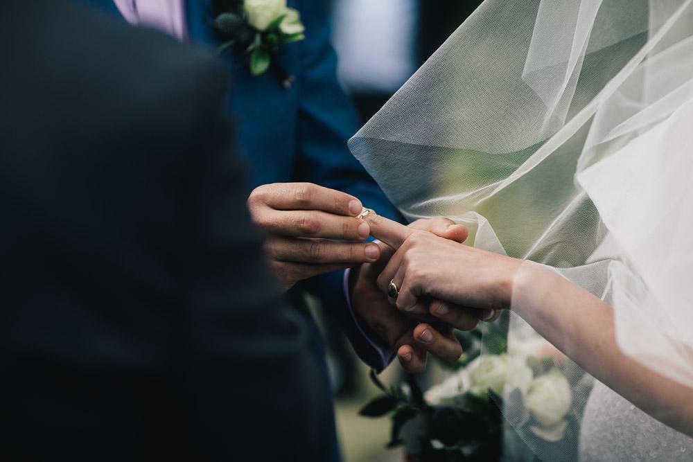 Melbourne Wedding Photographer-77.jpg