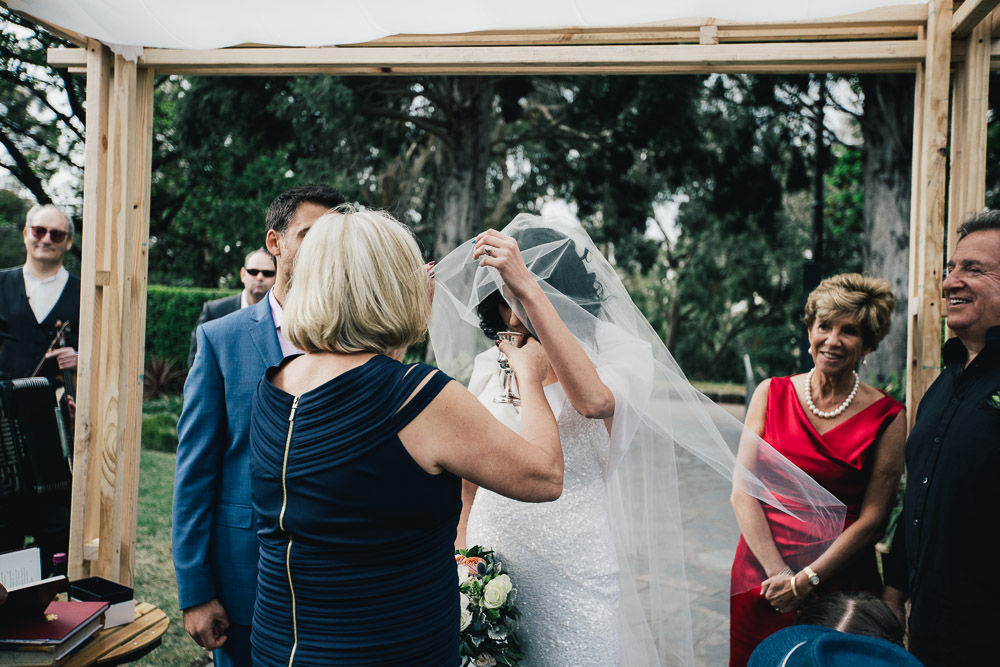 Melbourne Wedding Photographer-76.jpg