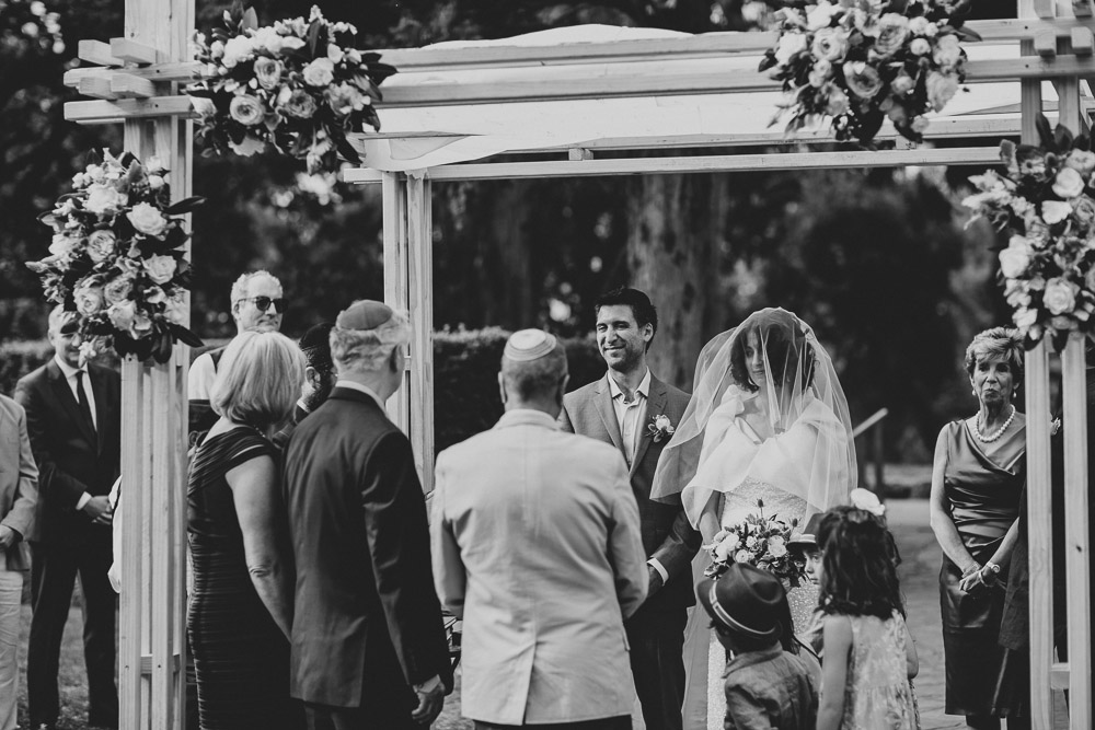 Melbourne Wedding Photographer-79.jpg