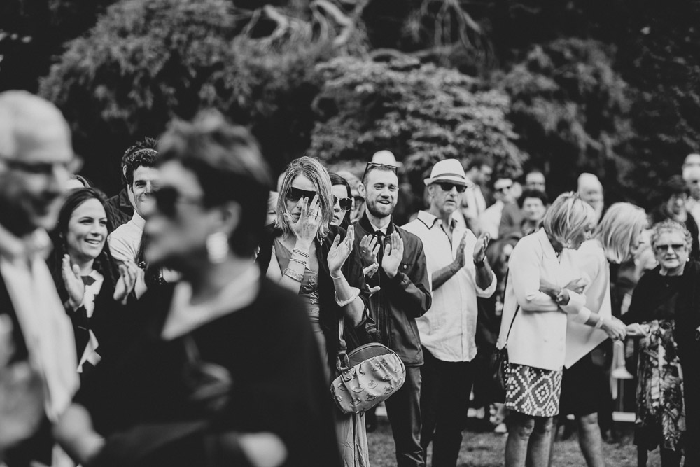 Melbourne Wedding Photographer-86.jpg