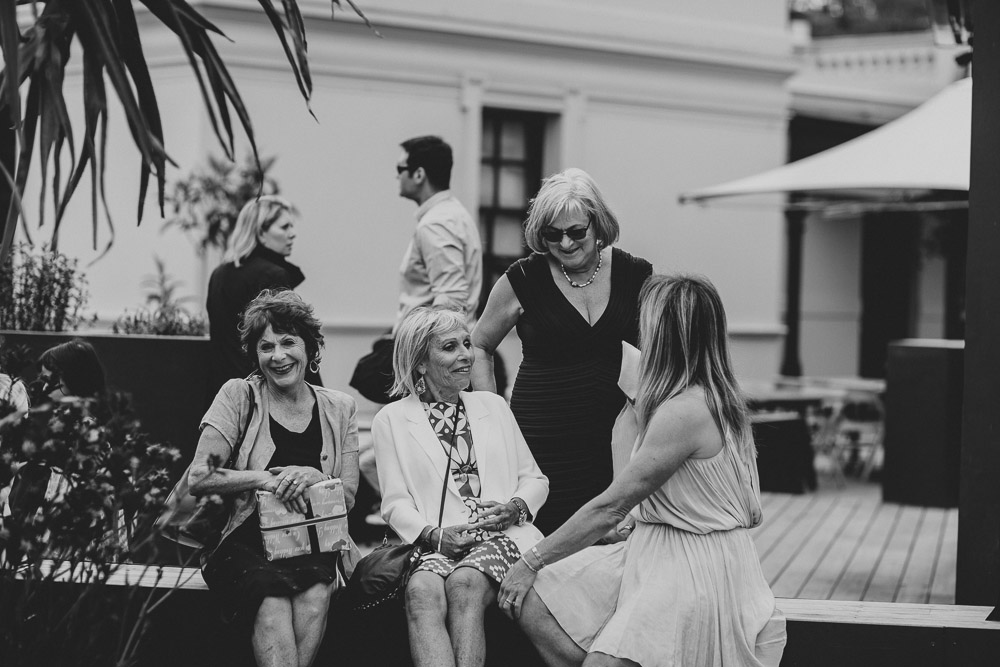 Melbourne Wedding Photographer-90.jpg