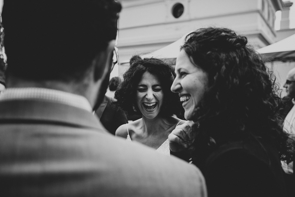 Melbourne Wedding Photographer-101.jpg