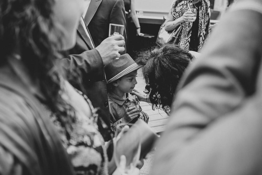 Melbourne Wedding Photographer-102.jpg
