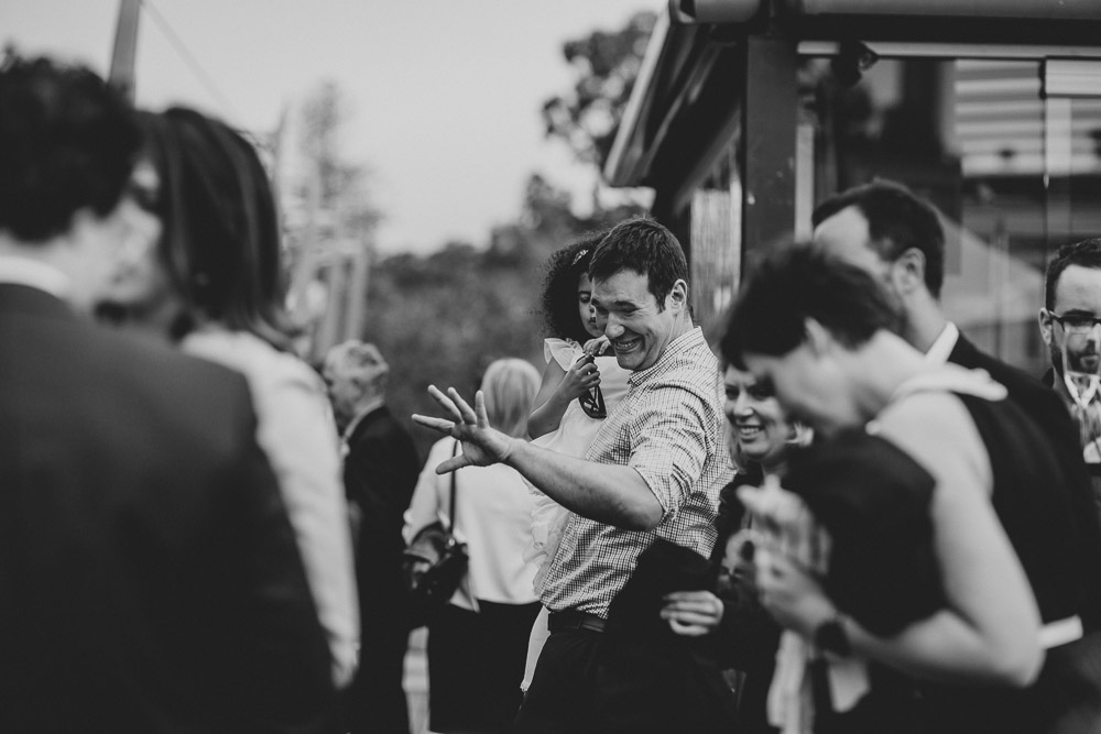 Melbourne Wedding Photographer-103.jpg