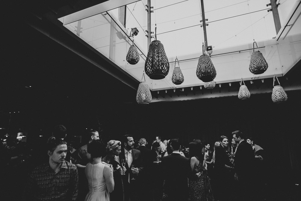 Melbourne Wedding Photographer-110.jpg