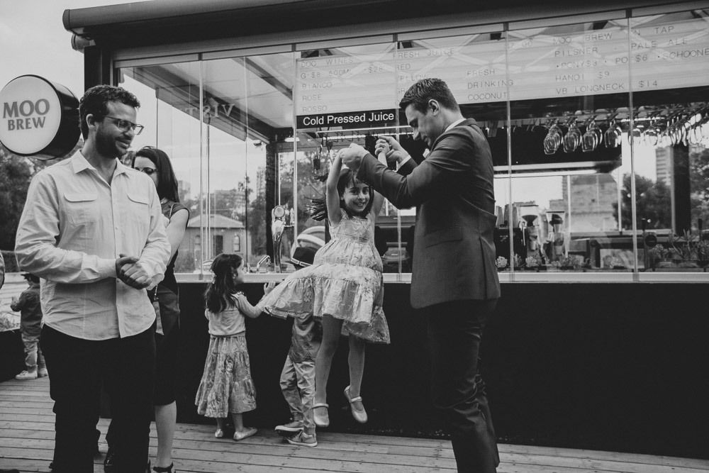 Melbourne Wedding Photographer-109.jpg