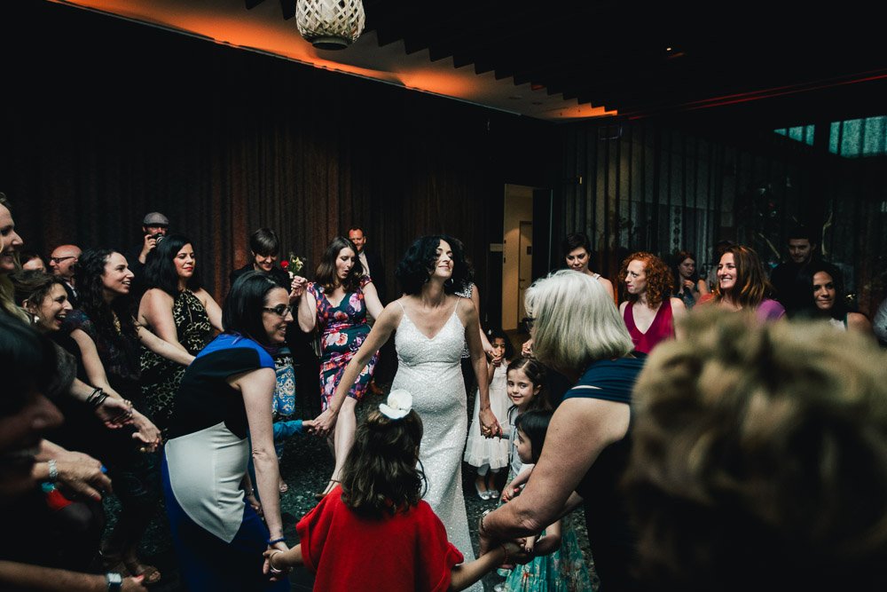 Melbourne Wedding Photographer-115.jpg