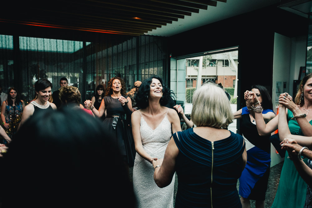 Melbourne Wedding Photographer-114.jpg
