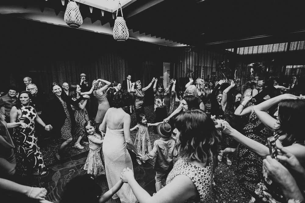 Melbourne Wedding Photographer-116.jpg
