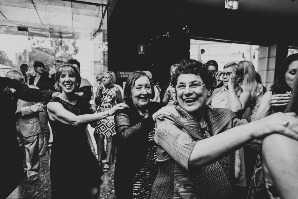 Melbourne Wedding Photographer-118.jpg