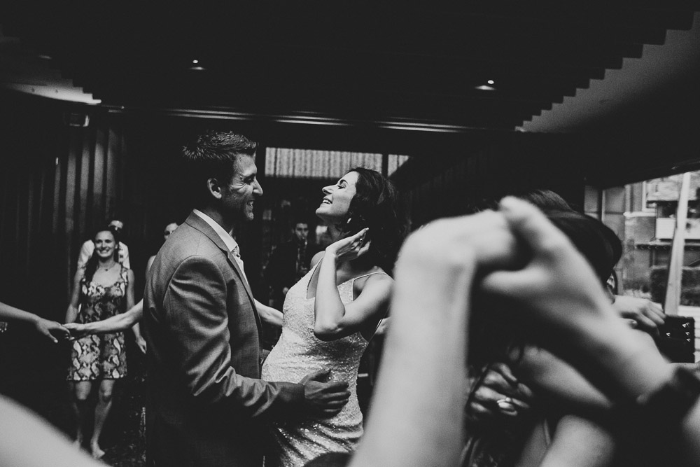 Melbourne Wedding Photographer-121.jpg