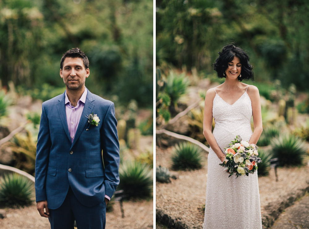 Melbourne Wedding Photographer-2_vert.jpg