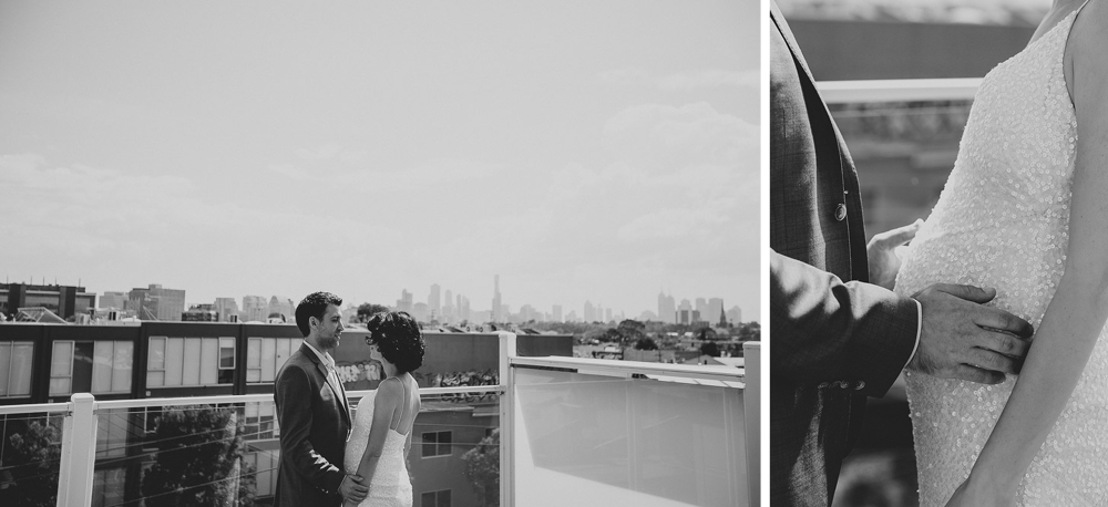 Melbourne Wedding Photographer-mixed.jpg