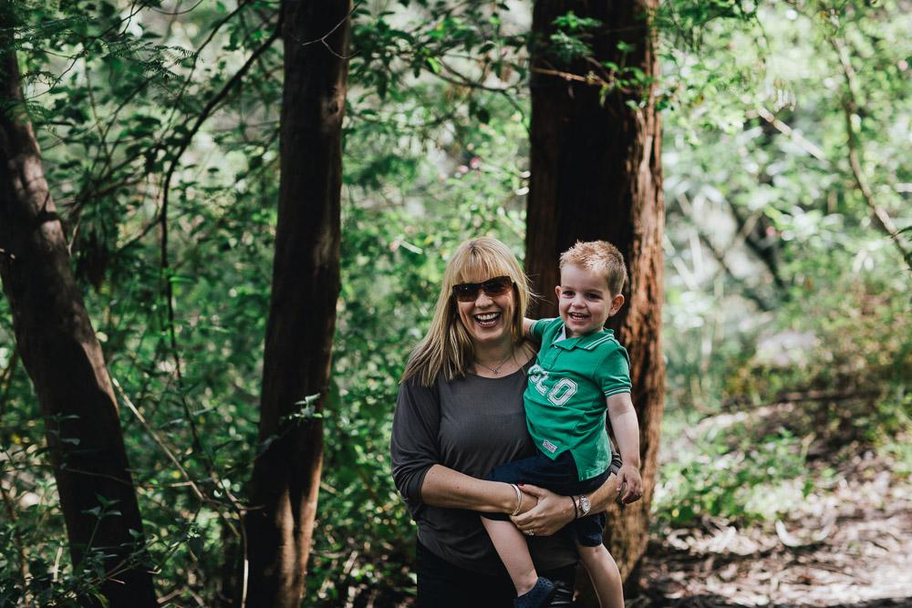Melbourne Family Pohotographer-1.jpg